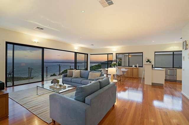 17 Jacqueline Avenue, Killcare Heights NSW 2257