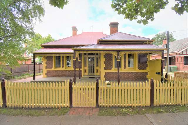 194 Piper Street, Bathurst NSW 2795