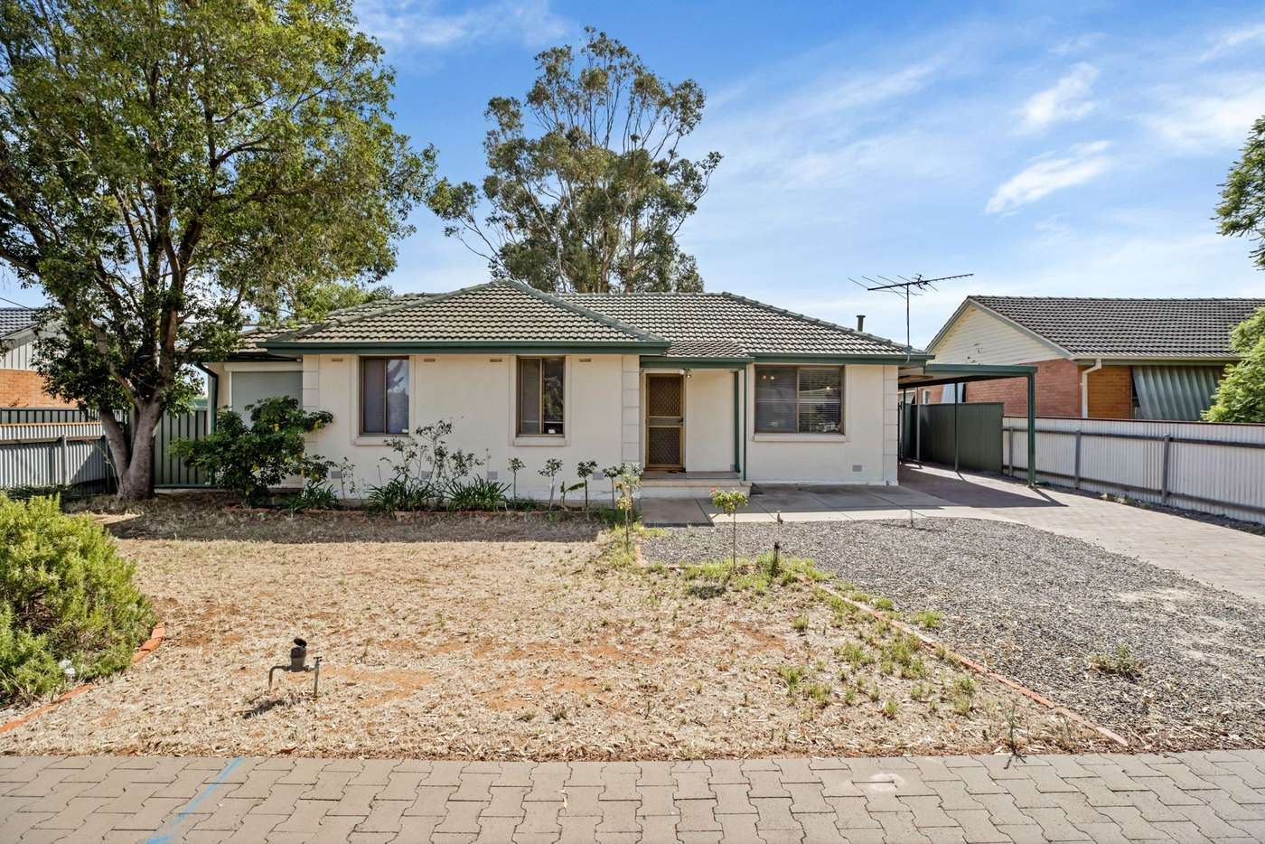 Main view of Homely house listing, 70 Whitington Road, Davoren Park SA 5113