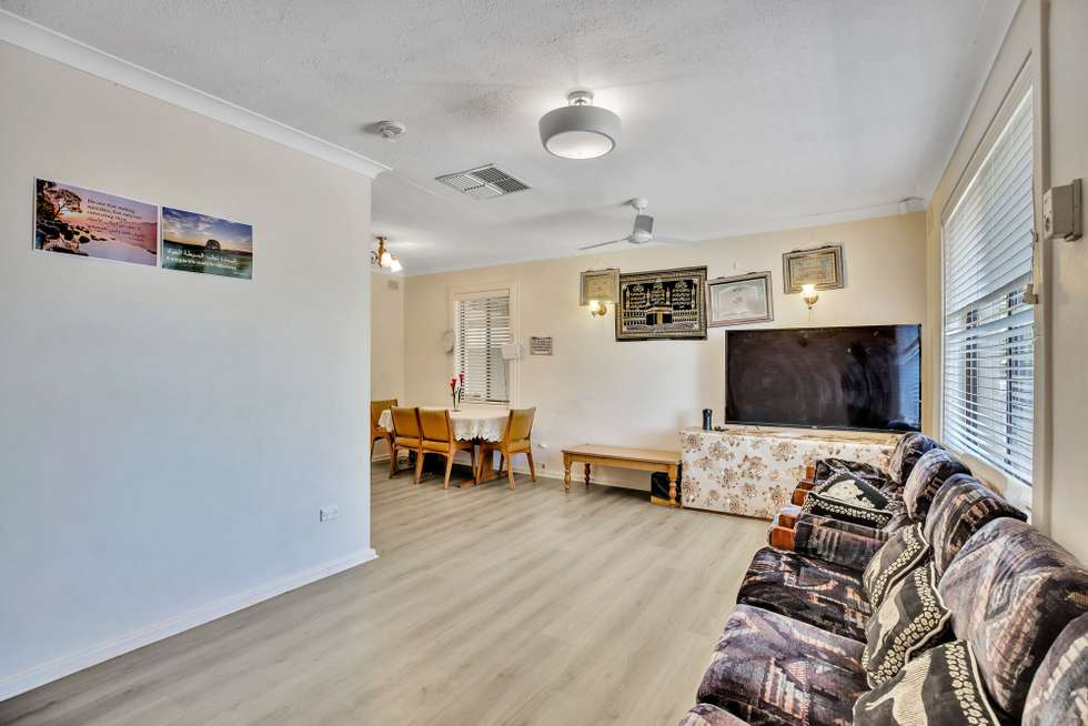 Third view of Homely house listing, 70 Whitington Road, Davoren Park SA 5113