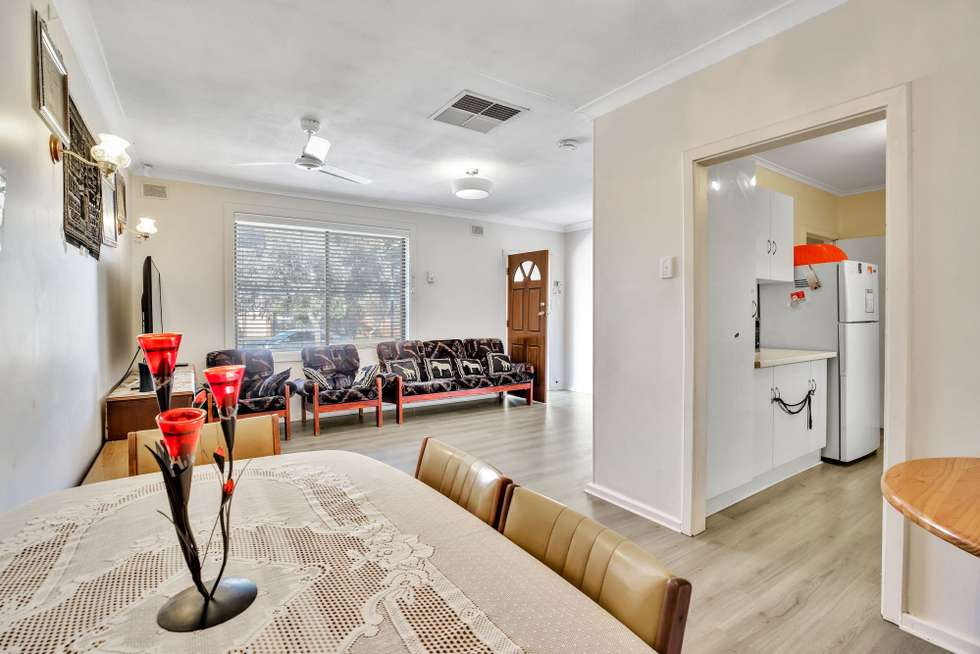 Fourth view of Homely house listing, 70 Whitington Road, Davoren Park SA 5113