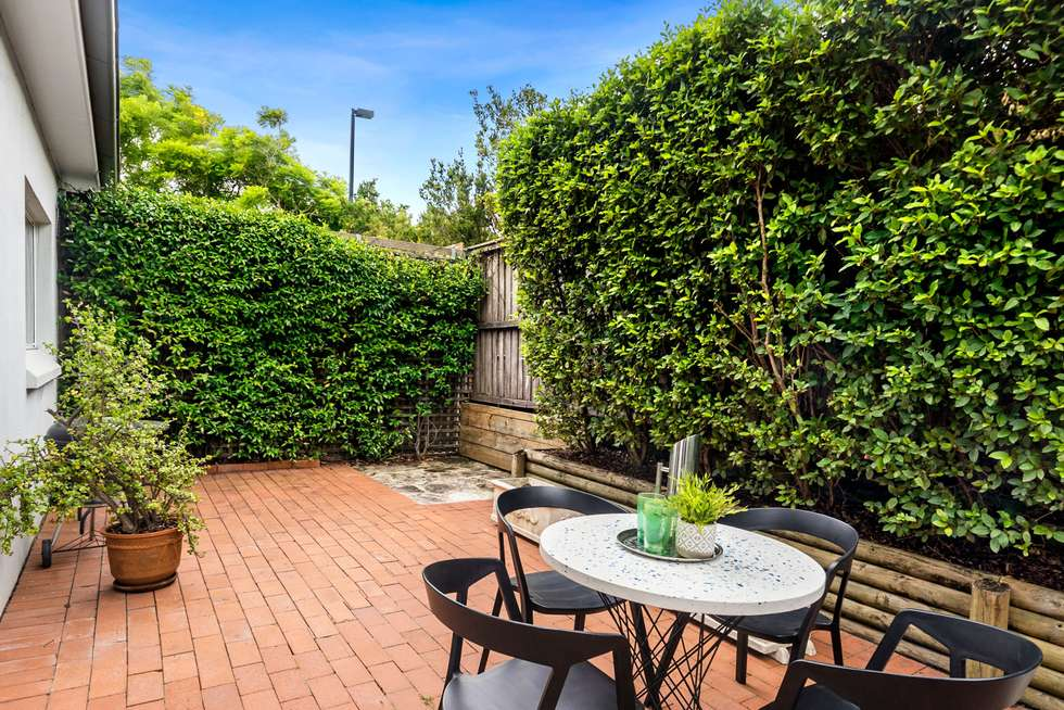Fourth view of Homely house listing, 10A Andove Street, Belrose NSW 2085