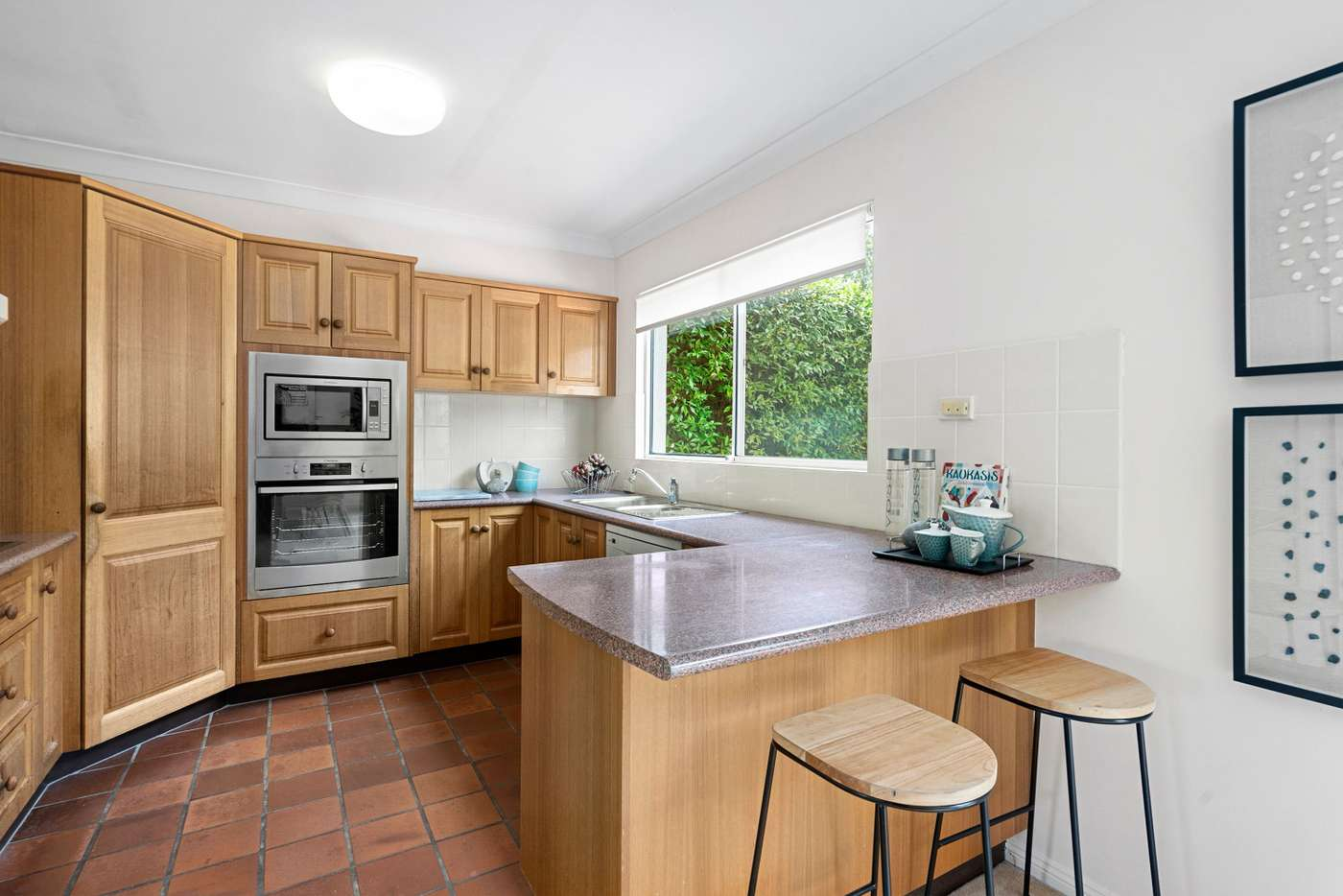 Fifth view of Homely house listing, 10A Andove Street, Belrose NSW 2085