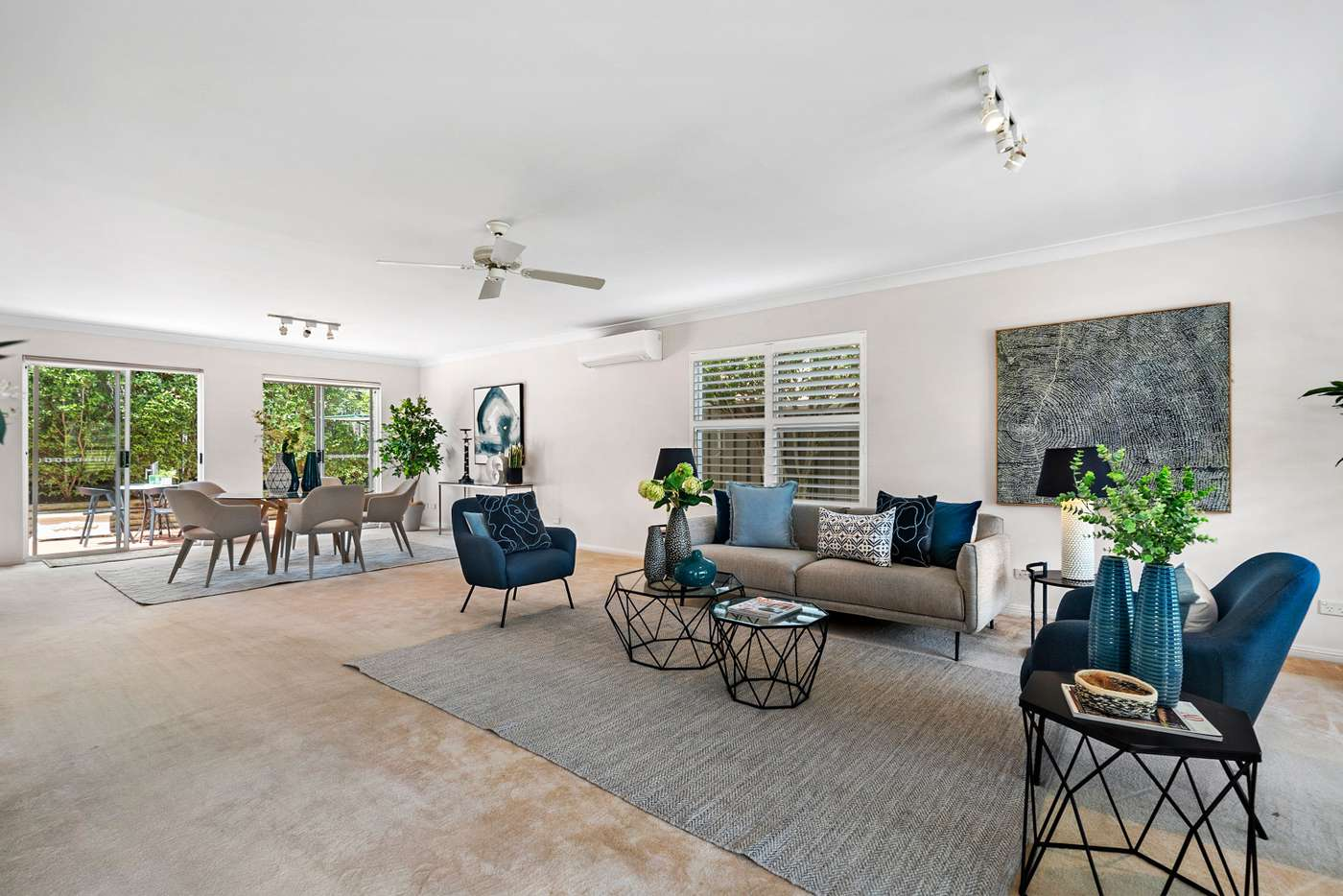 Sixth view of Homely house listing, 10A Andove Street, Belrose NSW 2085