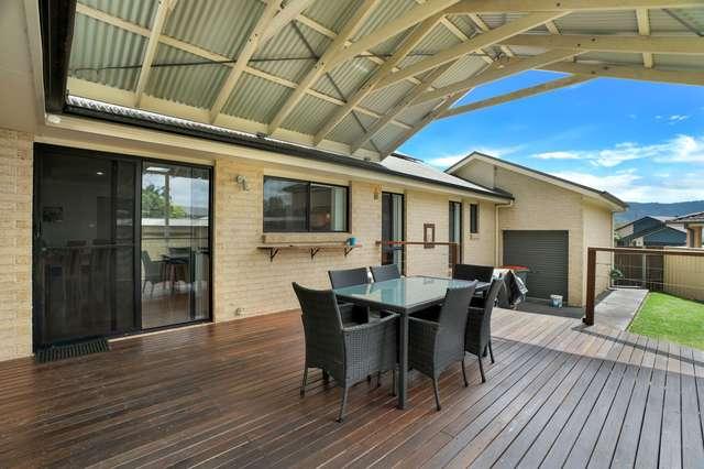 25 Karana Drive, North Nowra NSW 2541