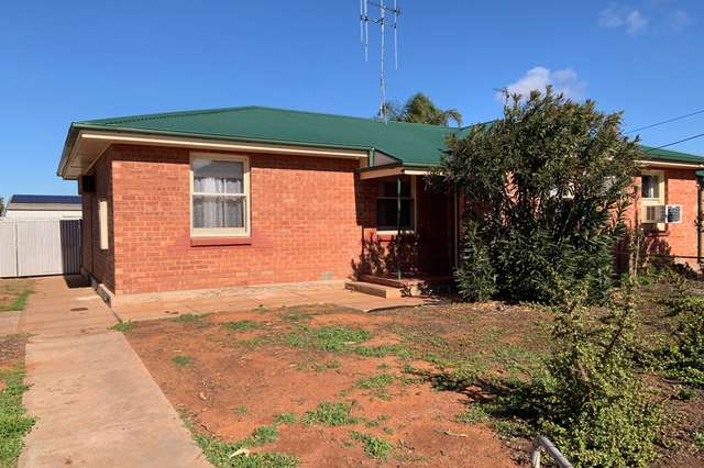 57 Colebrook Street, Whyalla Stuart SA 5608