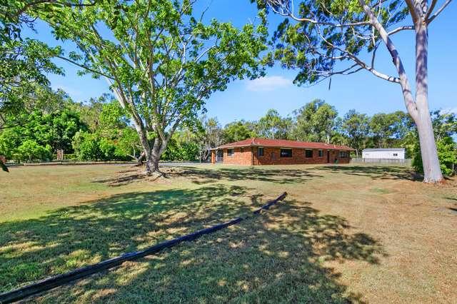 16 Raward Road, Wondunna QLD 4655