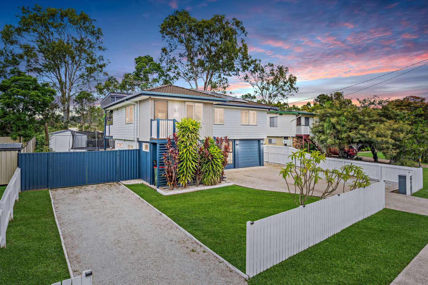 Main view of Homely house listing, 8 Mitze Street, Bray Park QLD 4500
