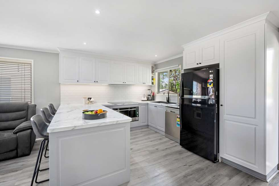 Fourth view of Homely house listing, 8 Mitze Street, Bray Park QLD 4500