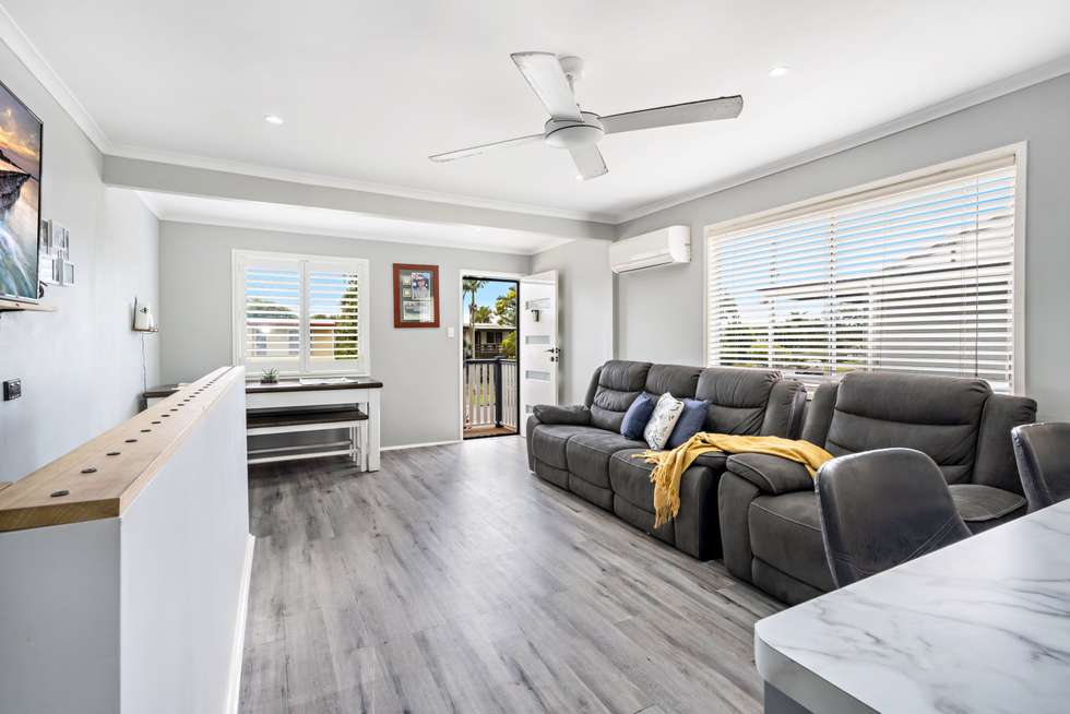 Fifth view of Homely house listing, 8 Mitze Street, Bray Park QLD 4500