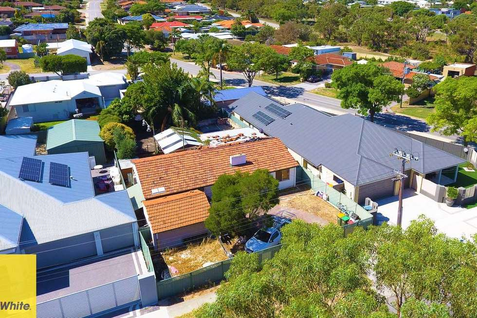 Second view of Homely house listing, 10 Blissett Way, Hamersley WA 6022