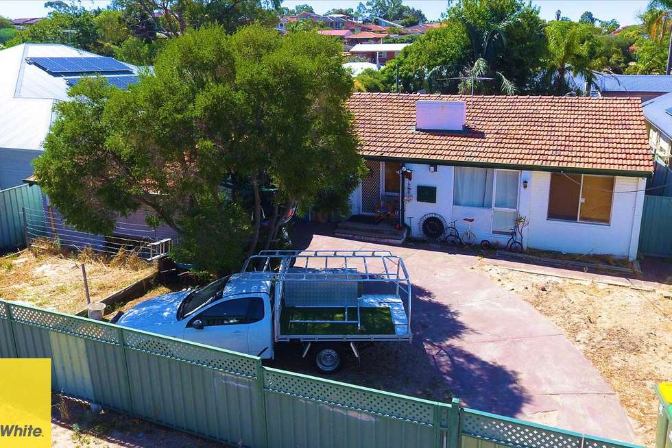 Third view of Homely house listing, 10 Blissett Way, Hamersley WA 6022