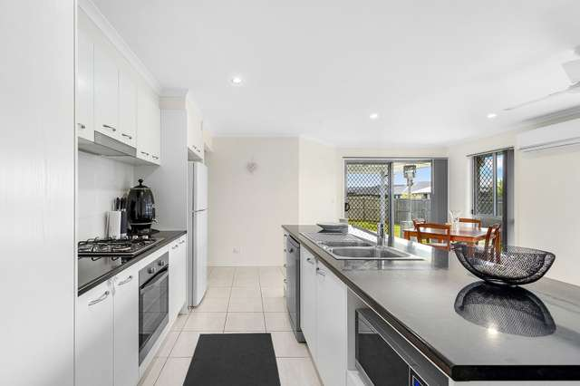 7 Cowrie Crescent, Burpengary East QLD 4505