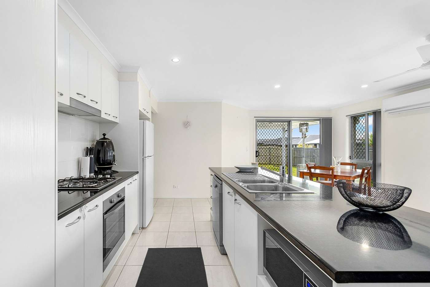 Main view of Homely house listing, 7 Cowrie Crescent, Burpengary East QLD 4505