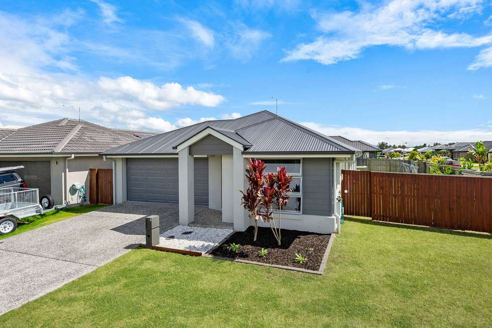 Third view of Homely house listing, 7 Cowrie Crescent, Burpengary East QLD 4505