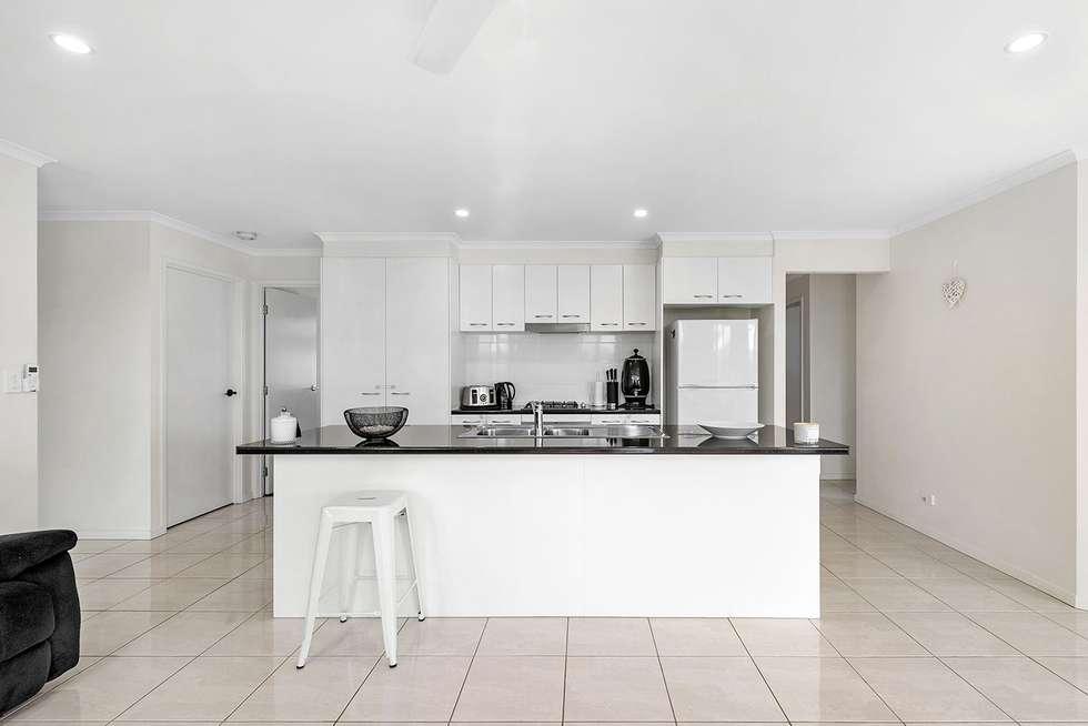 Fourth view of Homely house listing, 7 Cowrie Crescent, Burpengary East QLD 4505