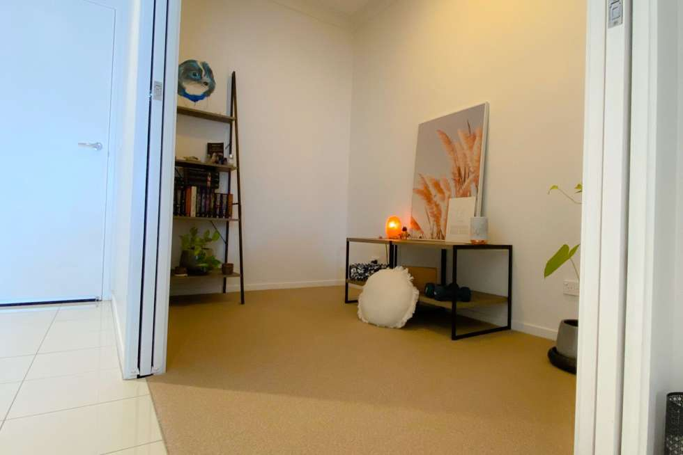 Third view of Homely unit listing, 110/2 East Quay Drive, Biggera Waters QLD 4216