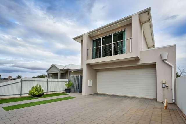 35A Mildred Street, Port Augusta West SA 5700