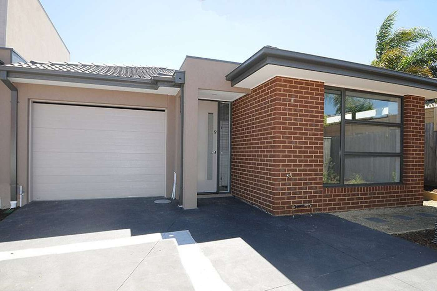 Main view of Homely unit listing, 9/44 McCormicks Road, Skye VIC 3977