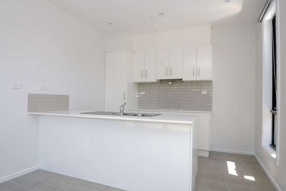 Second view of Homely unit listing, 9/44 McCormicks Road, Skye VIC 3977
