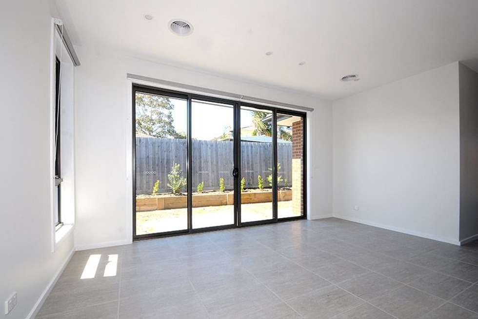 Third view of Homely unit listing, 9/44 McCormicks Road, Skye VIC 3977