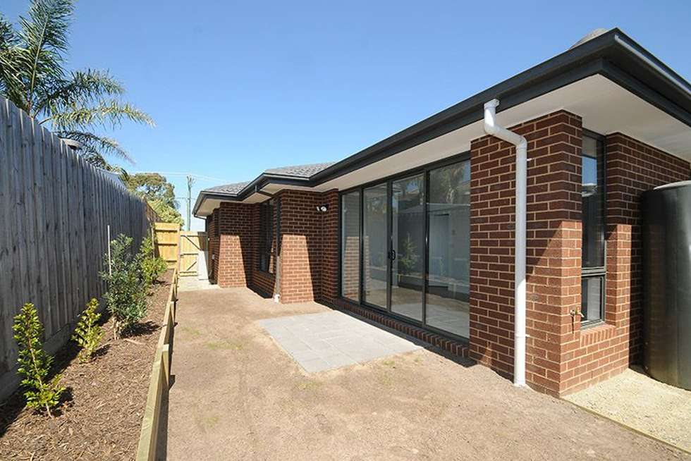 Fourth view of Homely unit listing, 9/44 McCormicks Road, Skye VIC 3977
