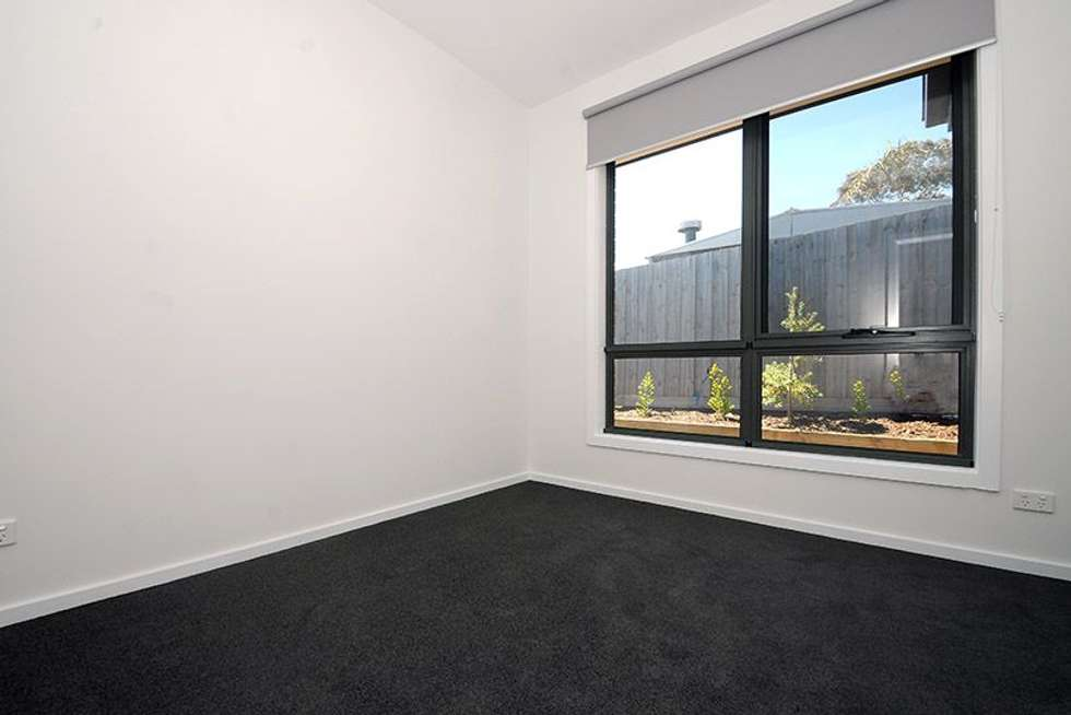 Fifth view of Homely unit listing, 9/44 McCormicks Road, Skye VIC 3977