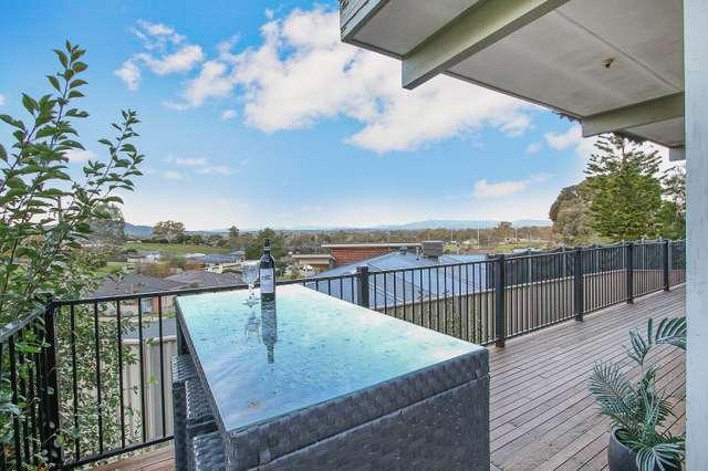 734 Allan Street, Glenroy NSW 2640