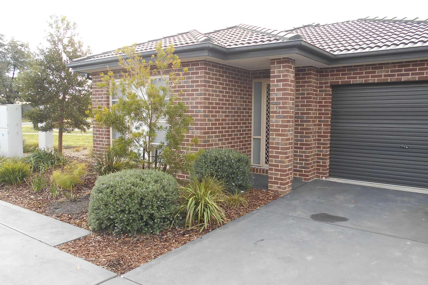 Main view of Homely unit listing, 1/20 Robin Drive, Carrum Downs VIC 3201
