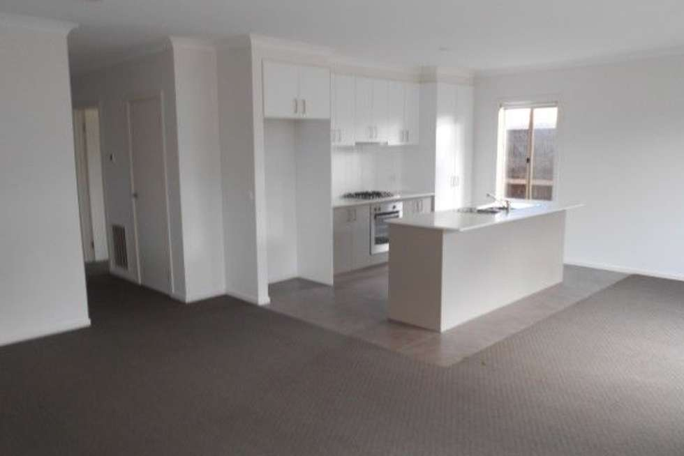 Second view of Homely unit listing, 1/20 Robin Drive, Carrum Downs VIC 3201