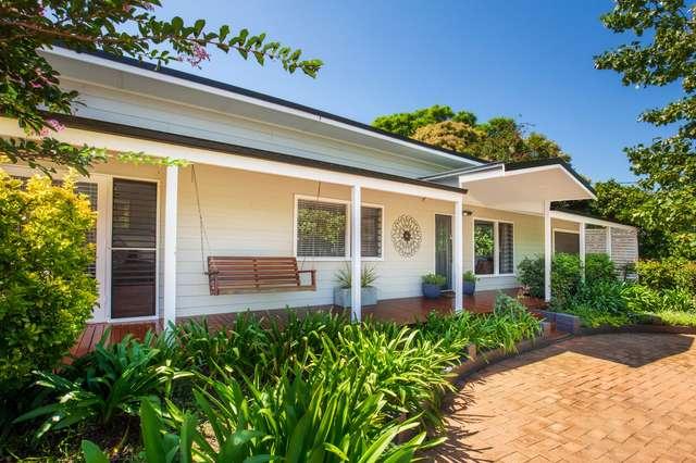 14 Hansons Road, North Nowra NSW 2541