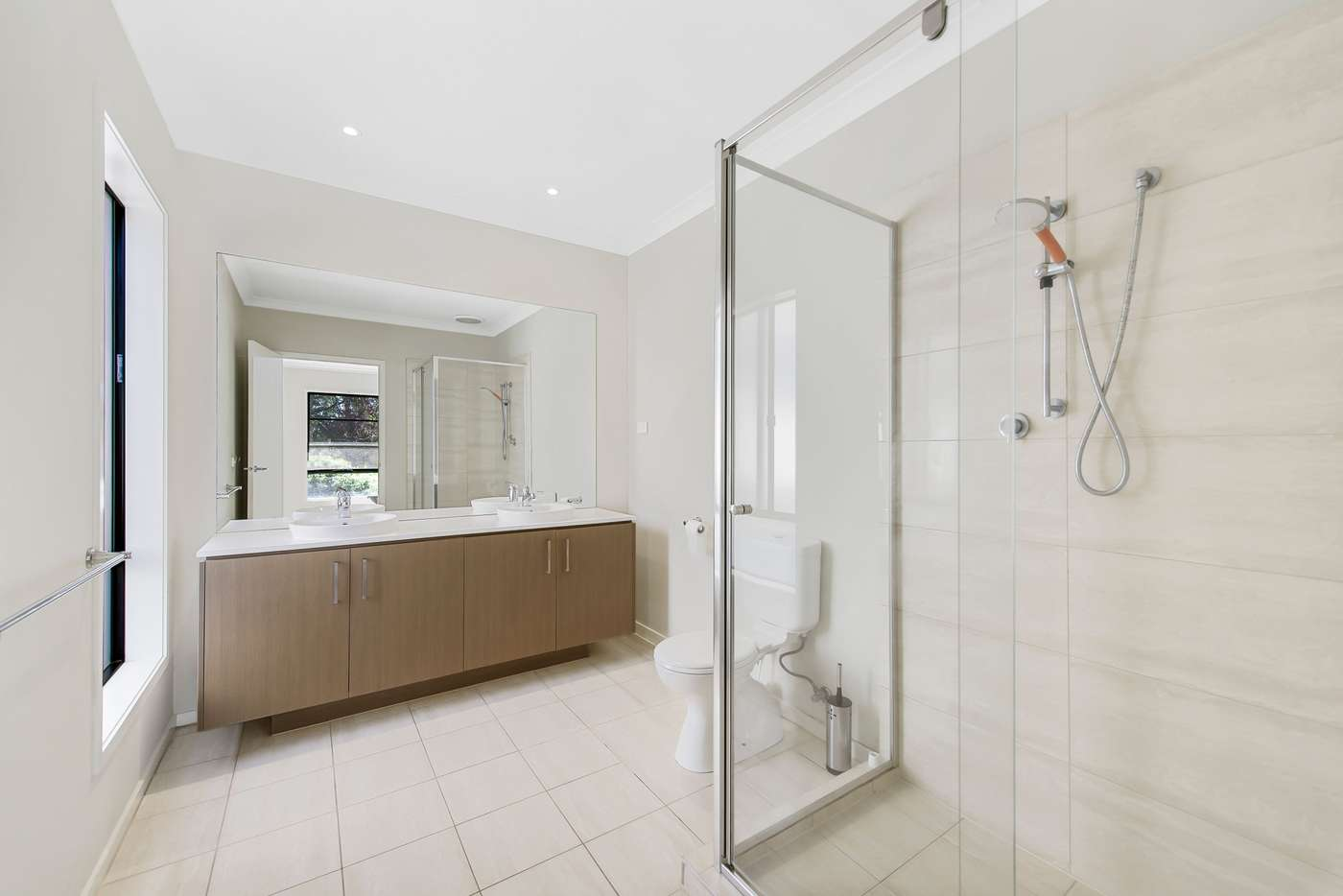 Seventh view of Homely house listing, 78 Lawson Way, Caroline Springs VIC 3023