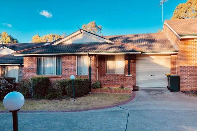 7/35-37 Stapleton Street, Wentworthville NSW 2145