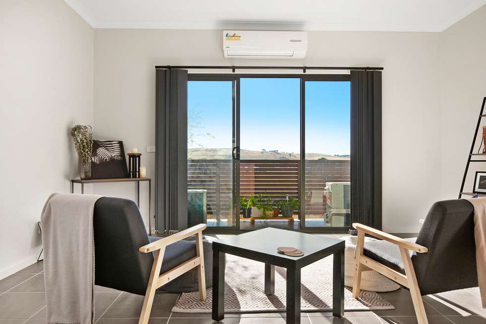 Fourth view of Homely townhouse listing, 24 Swagman Walk, Wollert VIC 3750