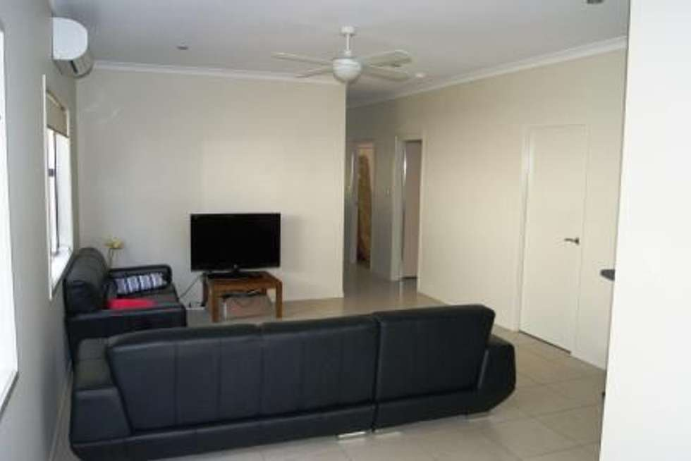 Second view of Homely house listing, 637 Oxley Avenue, Scarborough QLD 4020