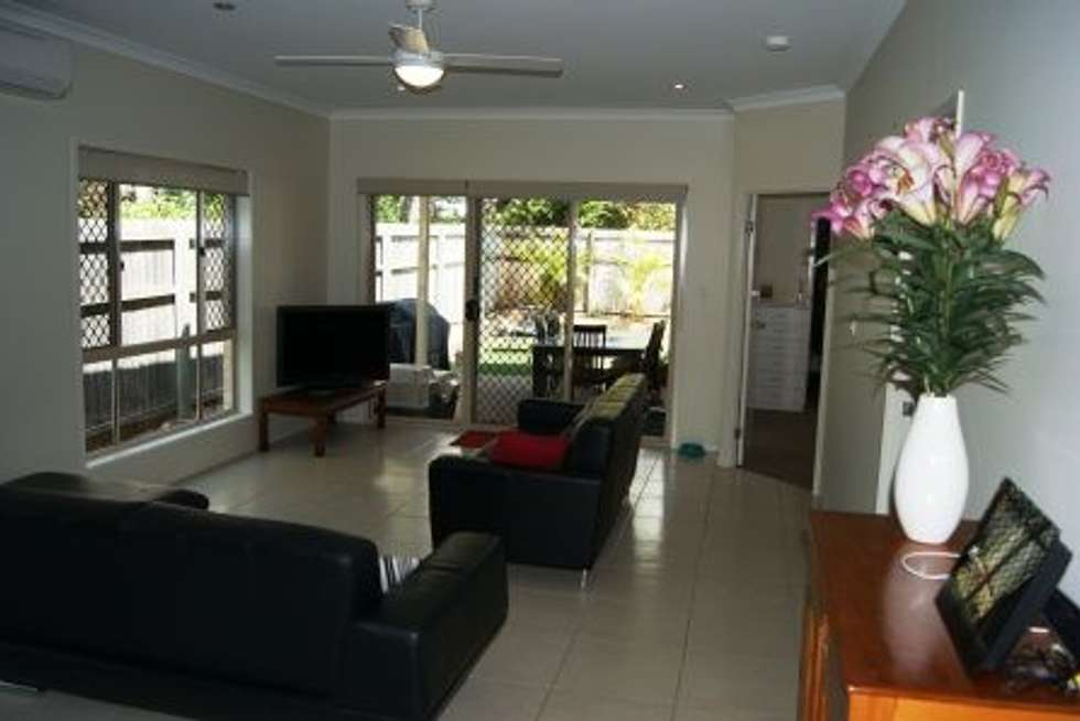Third view of Homely house listing, 637 Oxley Avenue, Scarborough QLD 4020