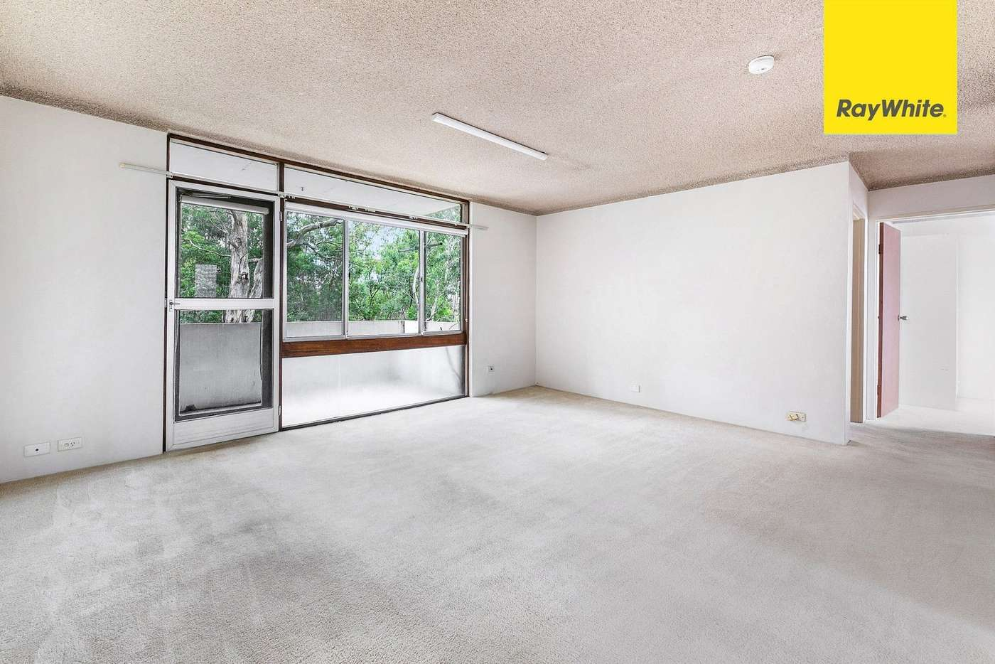 Main view of Homely unit listing, 20/12 Meadow Crescent, Meadowbank NSW 2114