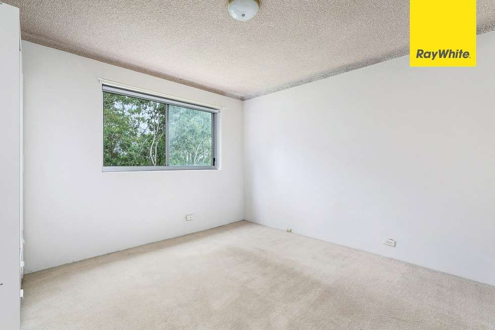 Third view of Homely unit listing, 20/12 Meadow Crescent, Meadowbank NSW 2114