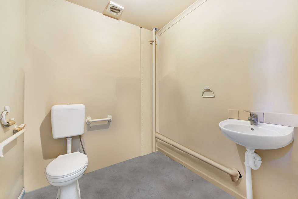 Second view of Homely other listing, 3/79-81 Rebecca Drive, Ravenhall VIC 3023