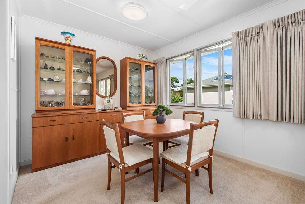 Third view of Homely house listing, 41 Sheffield Street, Oxley QLD 4075