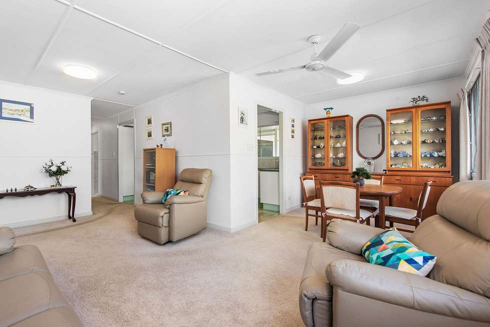 Fourth view of Homely house listing, 41 Sheffield Street, Oxley QLD 4075