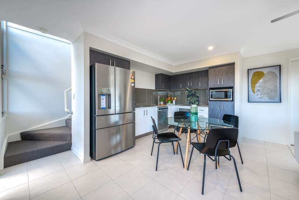 Fifth view of Homely townhouse listing, 6/30 Bidmead Circuit, Pimpama QLD 4209