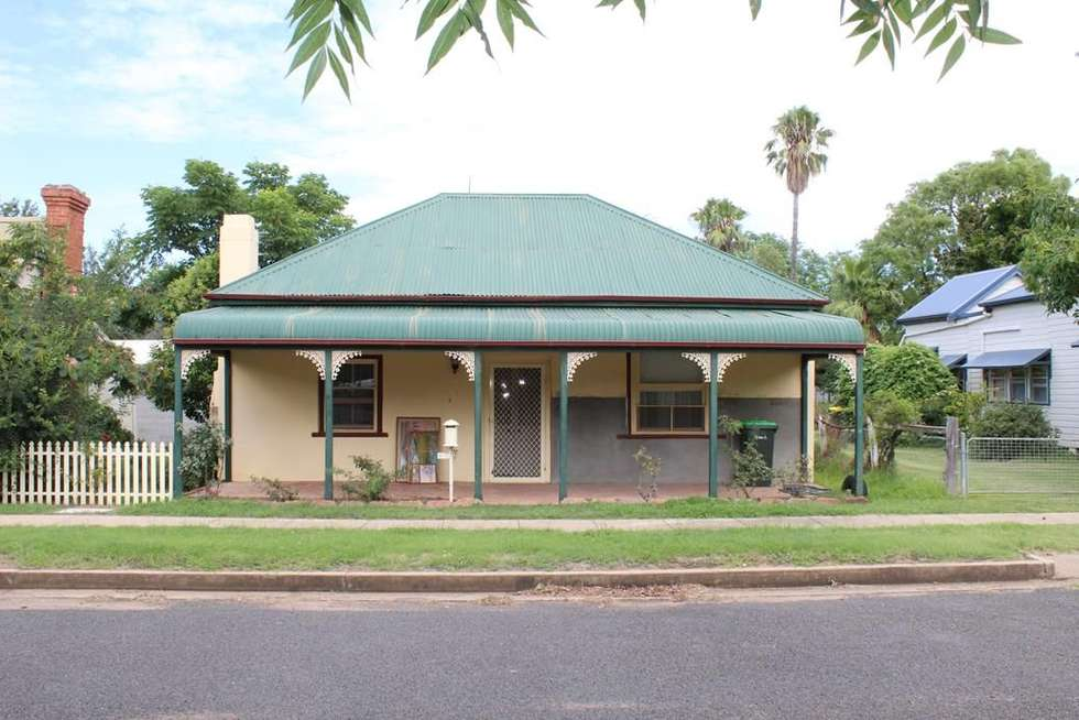 Second view of Homely house listing, 14 Maitland Street, Bingara NSW 2404