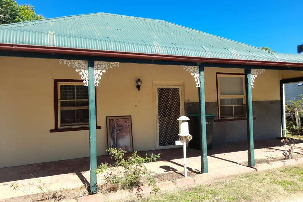 Third view of Homely house listing, 14 Maitland Street, Bingara NSW 2404