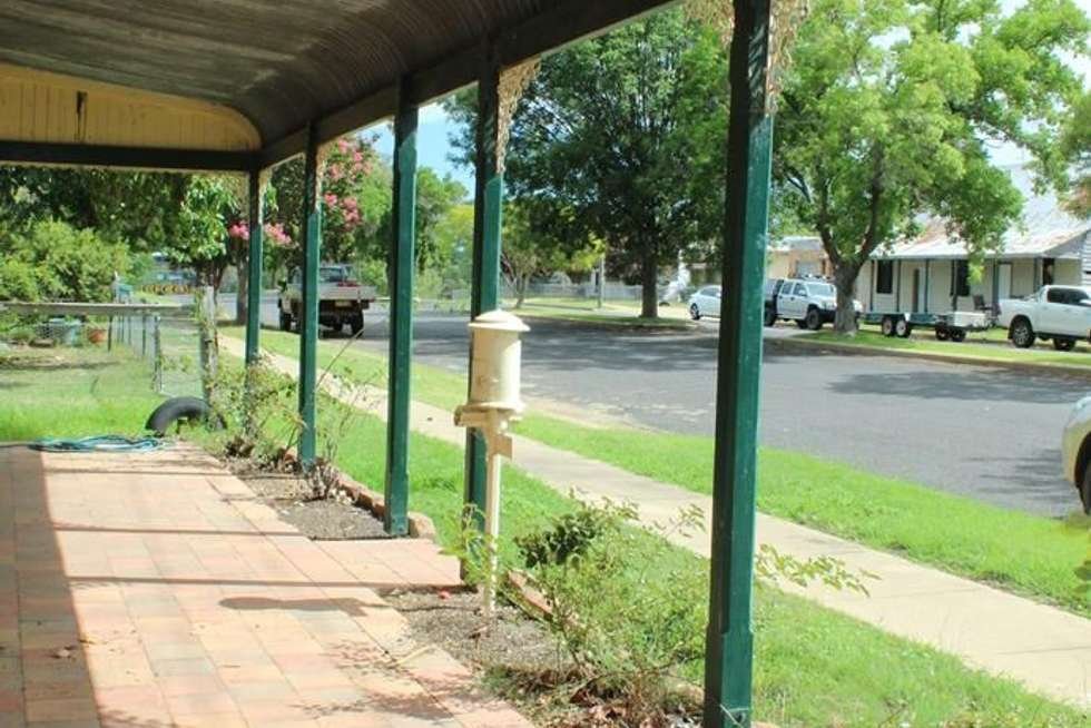 Fourth view of Homely house listing, 14 Maitland Street, Bingara NSW 2404