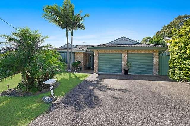 25 Pearson Street, Bonnells Bay NSW 2264