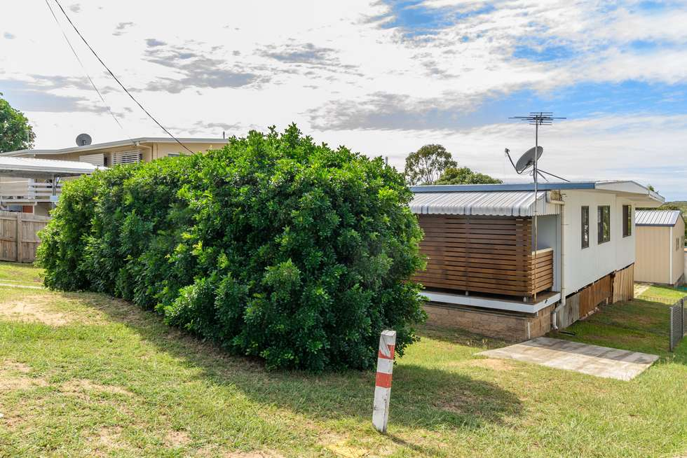 Third view of Homely house listing, 39 Amaroo Street, Boyne Island QLD 4680