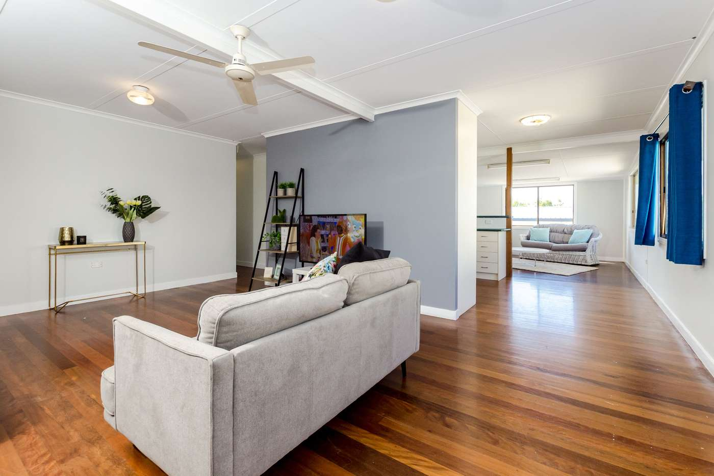 Seventh view of Homely house listing, 39 Amaroo Street, Boyne Island QLD 4680