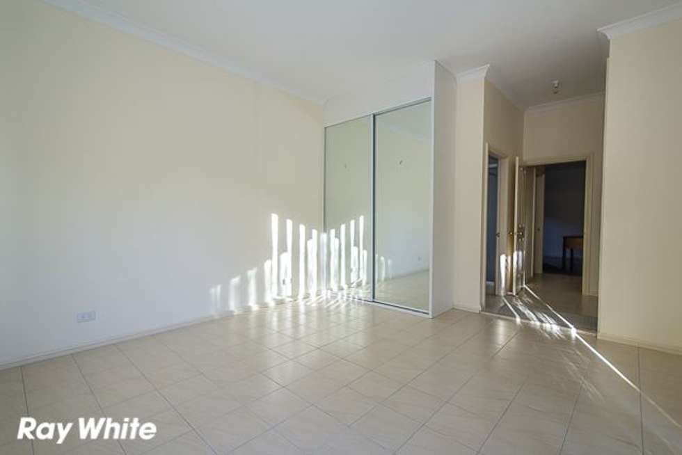 Second view of Homely other listing, 8A Success Street, Greenfield Park NSW 2176