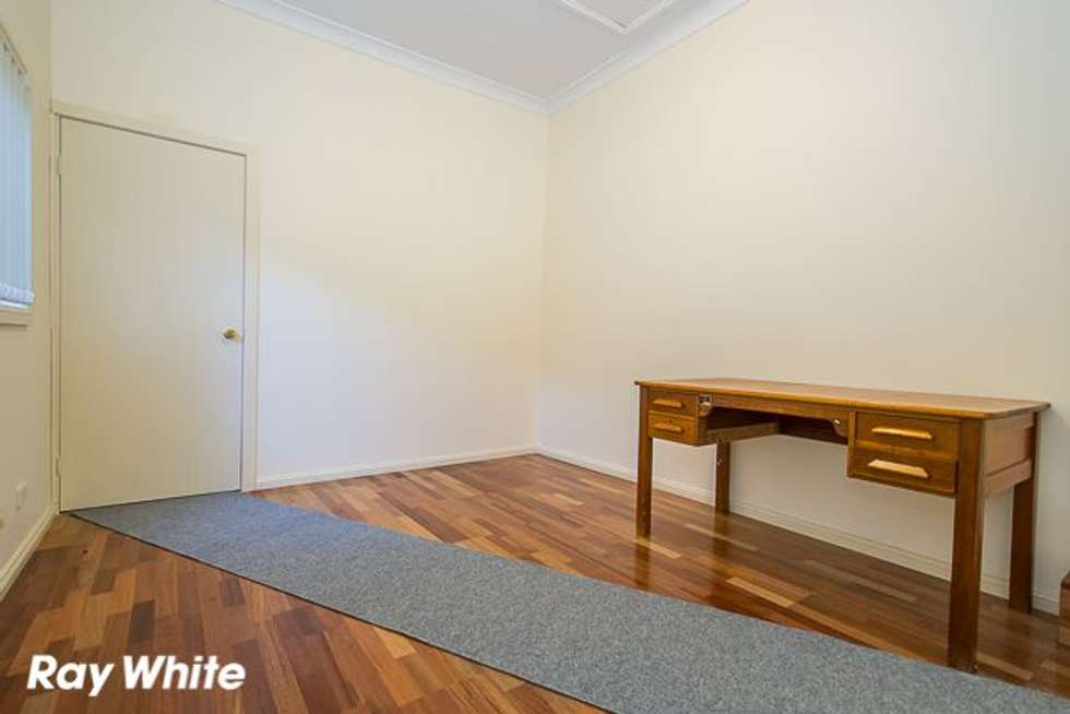 Third view of Homely other listing, 8A Success Street, Greenfield Park NSW 2176